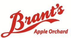 Brants Apple Orchard